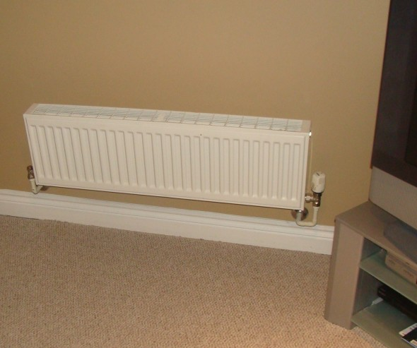 radiators transfer thermal energy from a hot water heating system to create efficient uniform heat older toronto homes are typically equipped with large