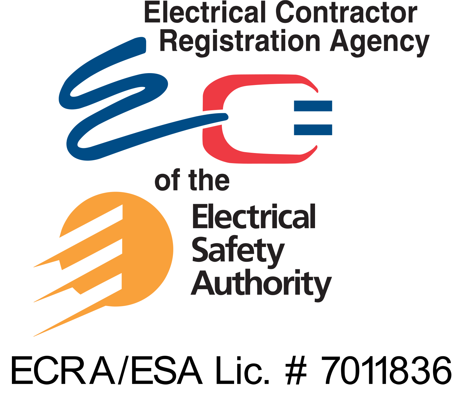 Electrician Toronto, Electric Service Toronto, Electric Repair ...